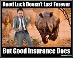 90 Health Insurance Memes Not For The Weak Minded Health Insurance Agent Healthinsuranceagent Comhealth Insurance Agent